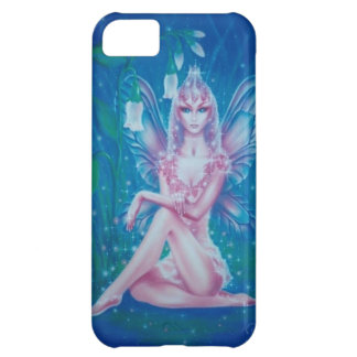 Fairy / Phone Case