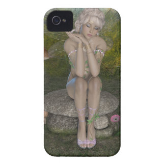 Fairy Products iPhone 4 Cover