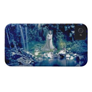 Fairy Queen Case-Mate iPhone 4 Case