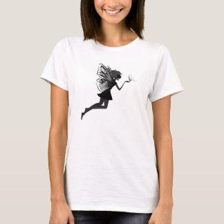 Fairy shirt