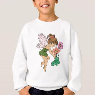 Fairy Sweatshirt