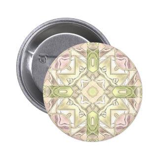 Fairy Tale Pinback Button