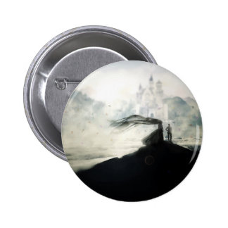 Fairy Tale Pin