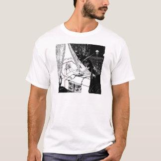 Fairy Tale - Illustration 1 T-Shirt