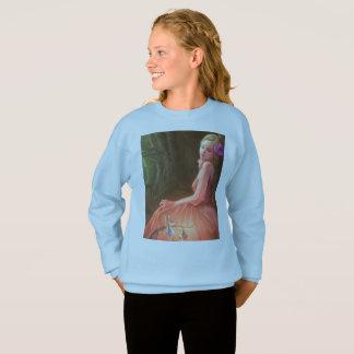 Fairy tale imbued Sweatshirt