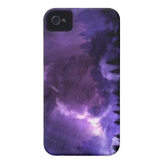 Fairy Tale Landscape Case-Mate iPhone 4 Cases