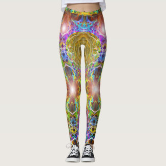 FAIRY TALE LEGGINGS