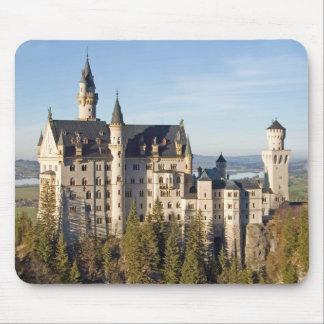 Fairy Tale Mousepad