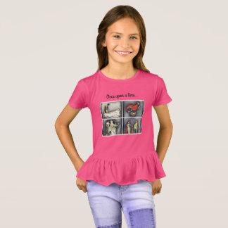 Fairy Tale Shirt