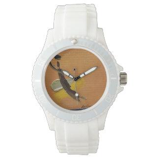 fairy tale watch
