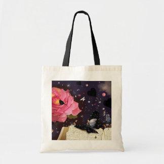 Fairy Tales! Tote Bag