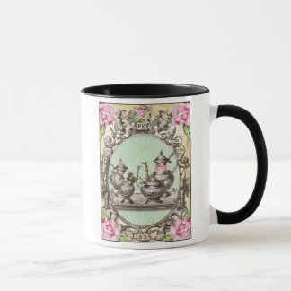 *FaiRy TeA TiMe* Mug