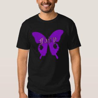 Fairy Tees