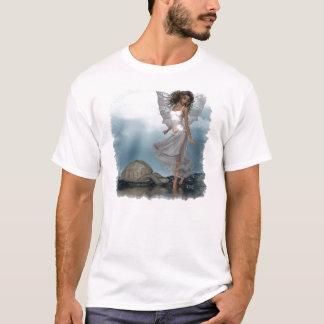 Fairy Turtle Crossing III T-Shirt