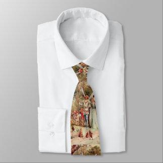 Fairy Wedding Tie