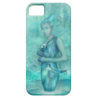 Fairy Wishes iPhone 5 Cover