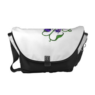 Fairydragon Commuter Bags