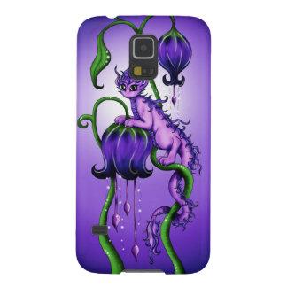 Fairydragon Galaxy S5 Cover