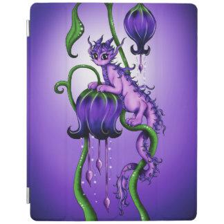 Fairydragon iPad Cover