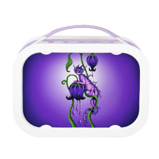 Fairydragon Lunch Box