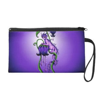 Fairydragon Wristlet