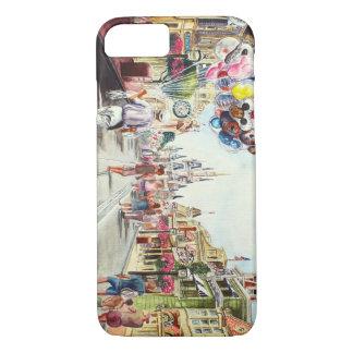 Fairytale iPhone 8/7 Case