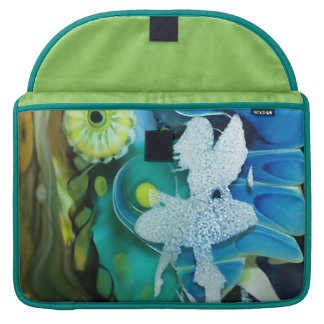 Fairytale, magic Design, photography, colorful Sleeves For MacBooks