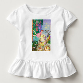 fairytale toddler t-shirt