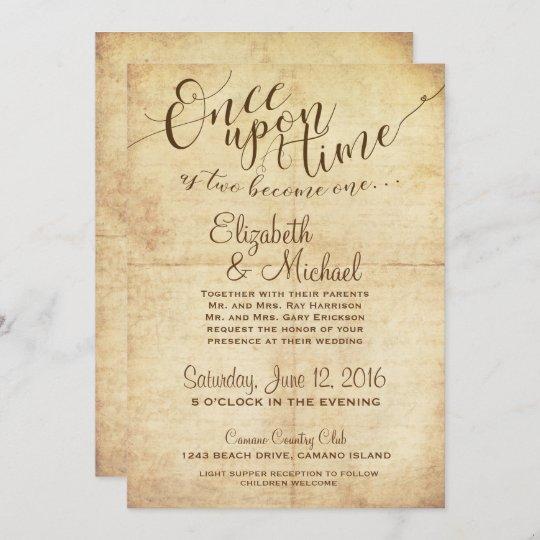 modern wedding card Wedding card happily ever after card,card for friends wedding fairytale wedding anniversary card bold wedding card