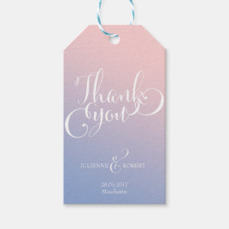 """Fairytale 