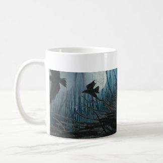 Fairytopia Mug