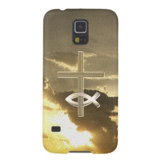 Faith 1 galaxy s5 case