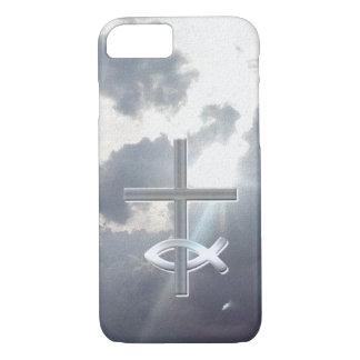 Faith 4 iPhone 7 case