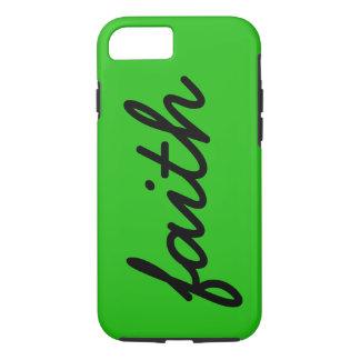 faith apple iphone hard case design smartphone