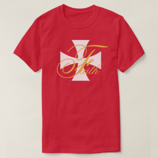 Faith Christian T-Shirt