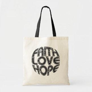 Faith Coils hope