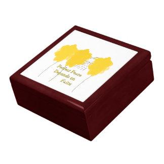 """""""Faith"""" Gift Box"""