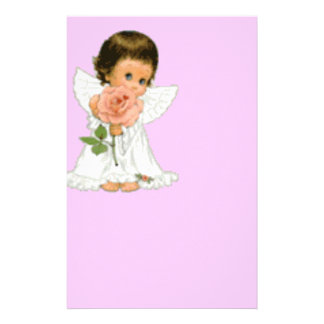 FAITH GIFTS COLLECTION CUSTOMIZED STATIONERY