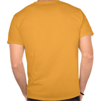 Faith, in, the, Unseen Tshirts