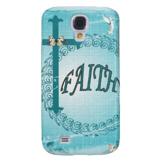 Faith iPhone 3G/3GS Case