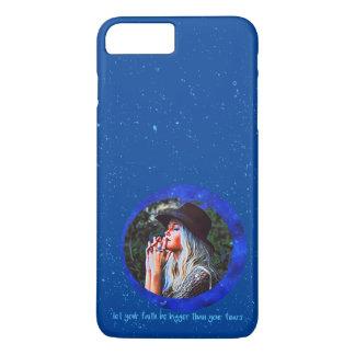 Faith iPhone 7 Plus Case