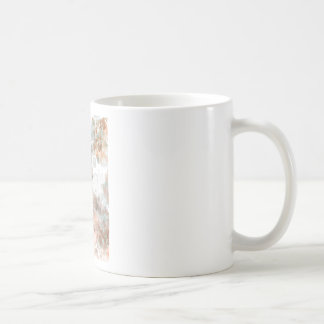 faith not fate coffee mug