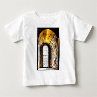 Faith Path Baby T-Shirt