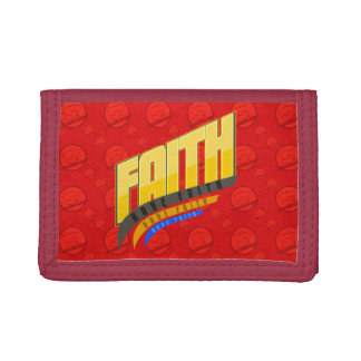Faith Wallet