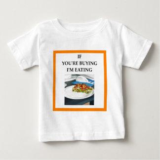 FAJITA BABY T-Shirt