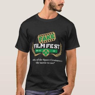 Fake Film Fest T-Shirt