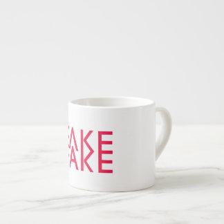 Fake Mug