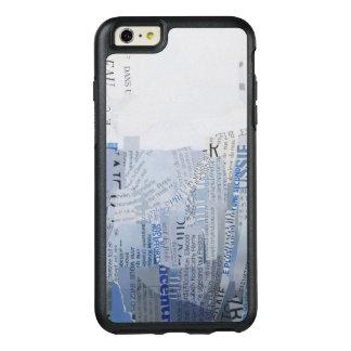 Falaise OtterBox iPhone 6/6s Plus Case
