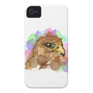 Falcon Case-Mate iPhone 4 Case