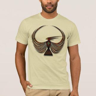 Falcon Mystique T-Shirt
